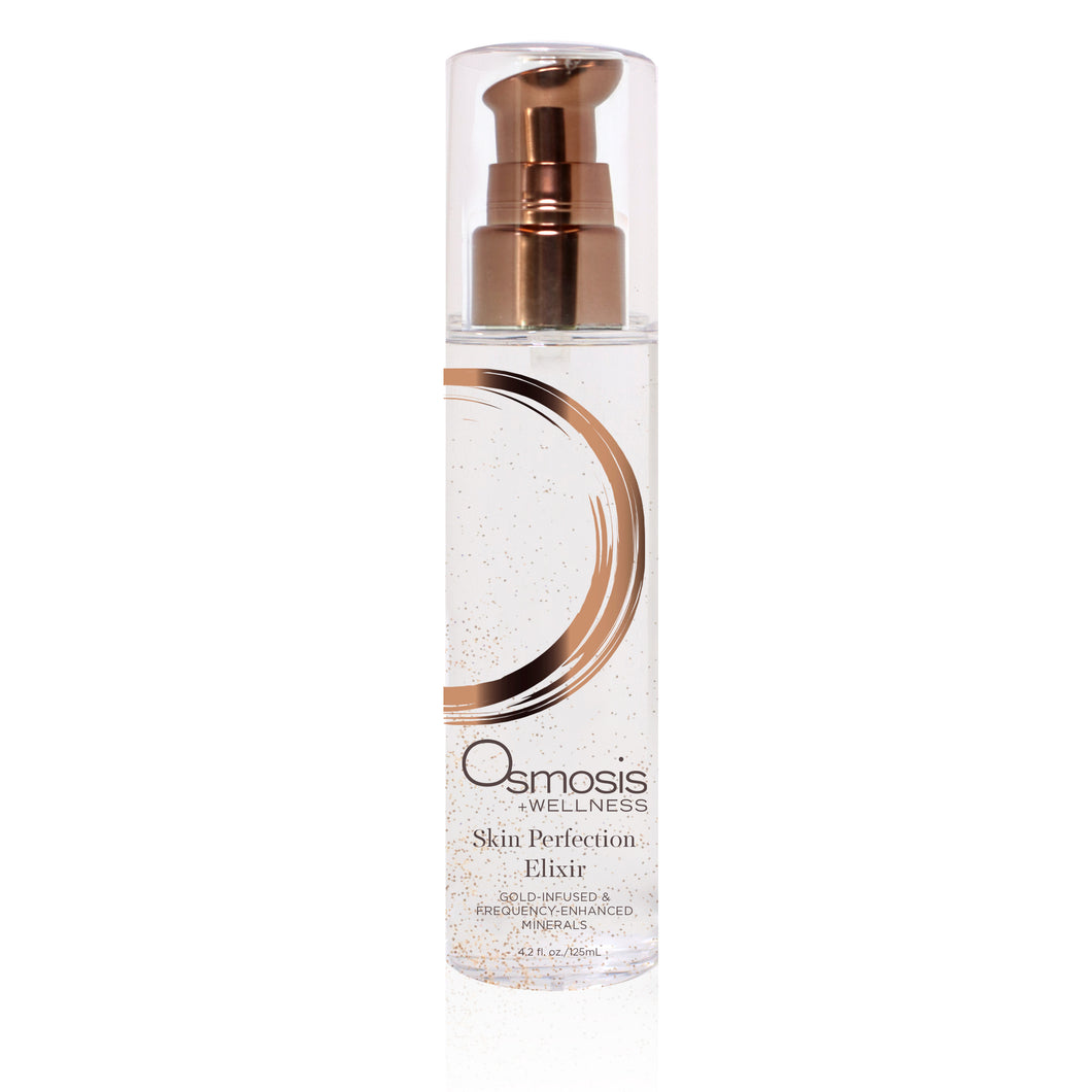 Skin Perfection Elixir