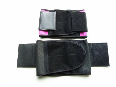 Waist Trainers- Under Garments