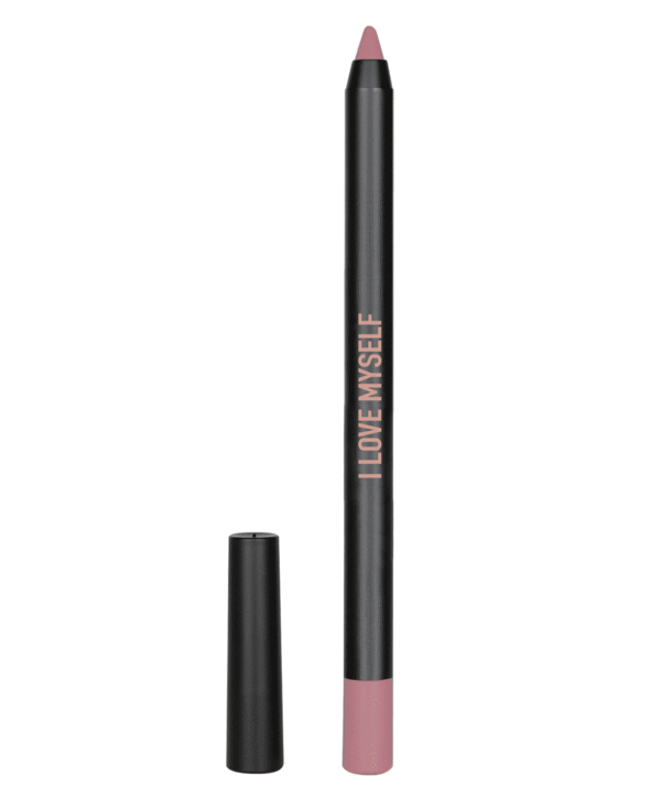 I Love Myself Lip Liner - Nude - LURE Boutique