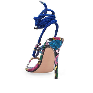 Peveli by Privileged Shoes - LURE Boutique