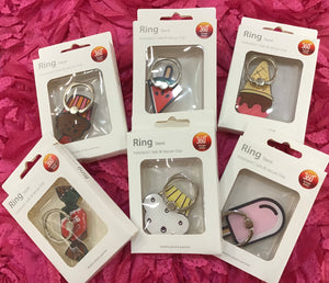 Phone Grips - LURE Boutique