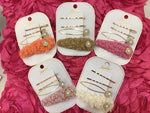 Assorted Hair Clips - LURE Boutique