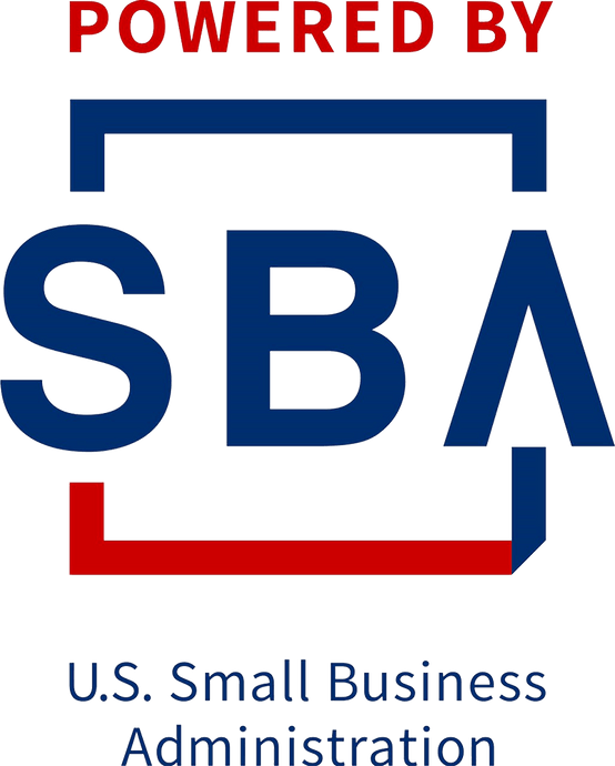 U.S. Small Business Administration Success Story