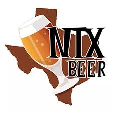 NTX BEER BLOG