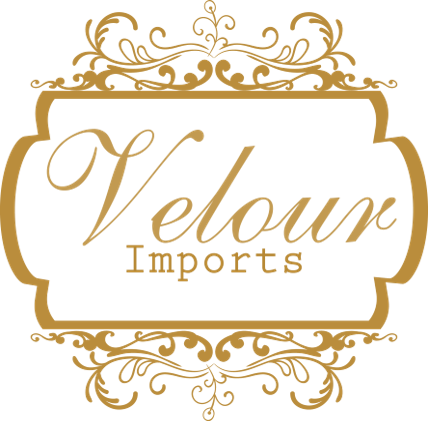 velourimports.com