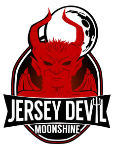 NJD Moonshine - velourimports.com