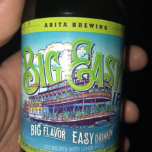 Load image into Gallery viewer, Big Easy Session IPA - velourimports.com