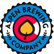 Load image into Gallery viewer, Sample of Aspen Brewing - velourimports.com