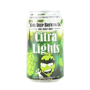 Citra Lights - velourimports.com