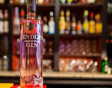 Load image into Gallery viewer, Sample of Rendle's Original Gin - velourimports.com