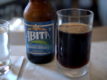 Load image into Gallery viewer, Abita Root Beer - velourimports.com