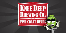 Load image into Gallery viewer, Pallet of Knee Deep Brewing Company (Assorted) - velourimports.com
