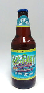 Big Easy Session IPA - velourimports.com