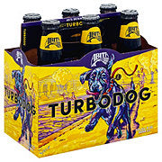 Load image into Gallery viewer, Turbodog Brown Ale - velourimports.com