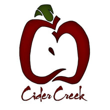 Load image into Gallery viewer, Samples of Cider Creek Hard Cider - velourimports.com