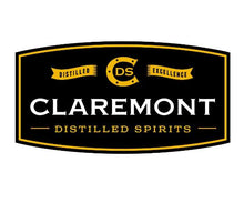 Load image into Gallery viewer, Sample of Claremont Vodka - velourimports.com