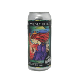 Heavenly Helles - velourimports.com