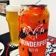 Load image into Gallery viewer, Thunderpeel Hazy IPA - velourimports.com