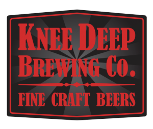 Pallet of Knee Deep Brewing Company (Assorted) - velourimports.com