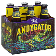 Load image into Gallery viewer, Andygator Helles Doppelbock - velourimports.com