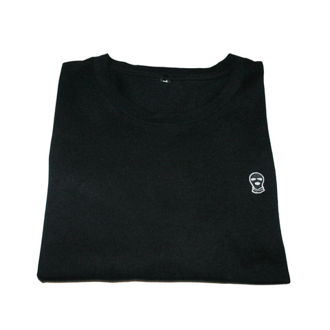 the Perfect t-shirt | blk