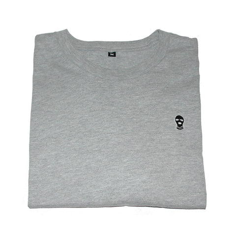 the Perfect t-shirt | gry