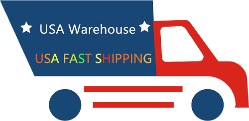 Fast shipping from USA Warehouse- IKNMUSIC