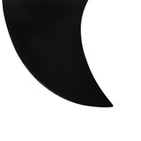 FLEOR Acoustic Guitar Pickguard Self-adhesive Plate for Acoustic Guitar,6 Colors Available - iknmusic