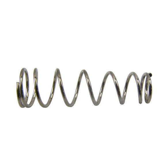 FLEOR 50pcs 22x7-5.5mm Guitar Pickup Springs Tower Shape for Guitar Humbucker Pickup Accessories - iknmusic