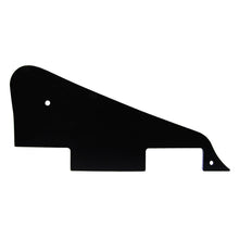 Load image into Gallery viewer, FLEOR LP Guitar Pickguard Pick Guard Scratch Plate for LP Style Guitar Accessories - iknmusic
