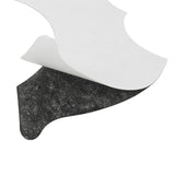 FLEOR Self-adhesive Acoustic Guitar Pickguard Sticker | iknmusic