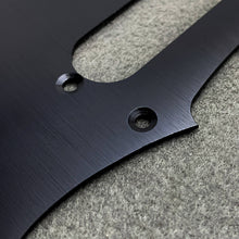 Load image into Gallery viewer, FLEOR Aluminum Pickguard Strat SSS | iknmusic