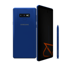 Samsung Galaxy Note 9 Blue Boost Mobile Refurbished Phone