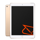 iPad 6 Gold Boost Mobile Refurbished iPad