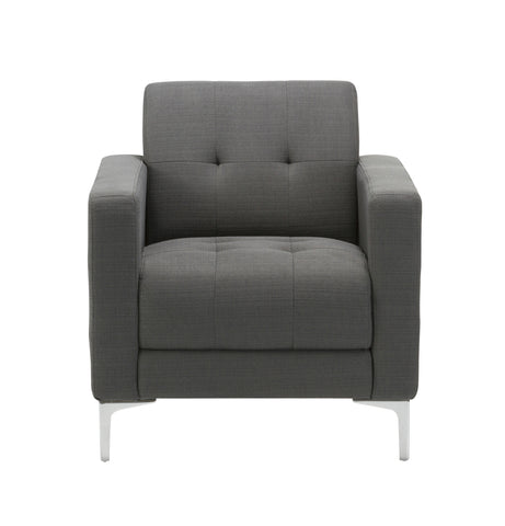 Hagen Club Chair