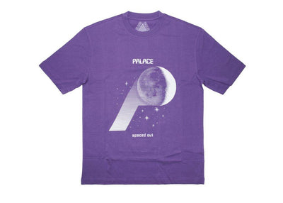 Palace P-MOON T-Shirt