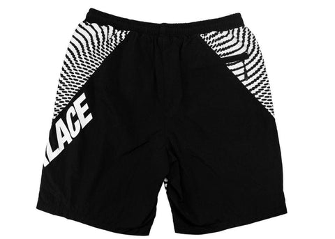 Palace Swirly Wurly Shorts