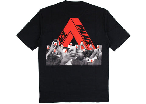Palace Tri-Phone T-Shirt