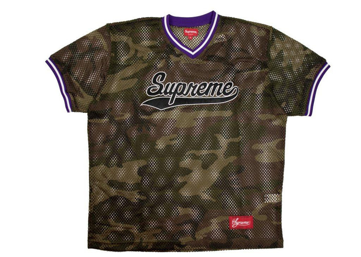 Supreme-Mesh-Baseball-Top-Camo
