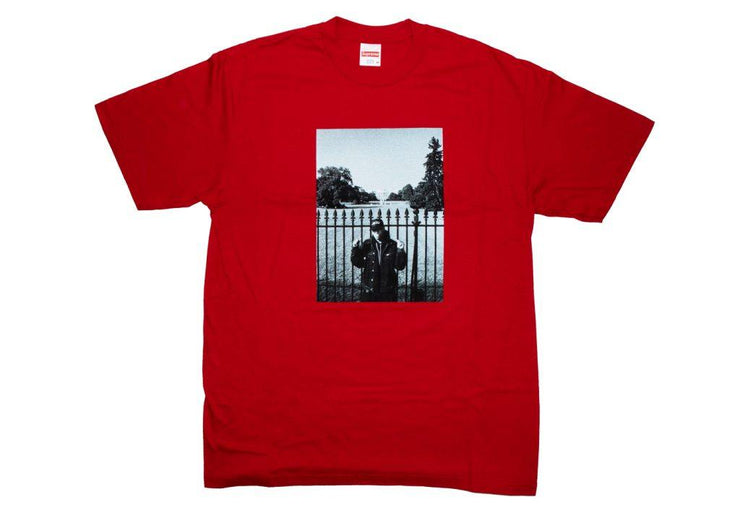 supreme Whitehouse Teen