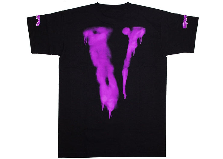 VLONE SCREWHEAD T-SHIRT