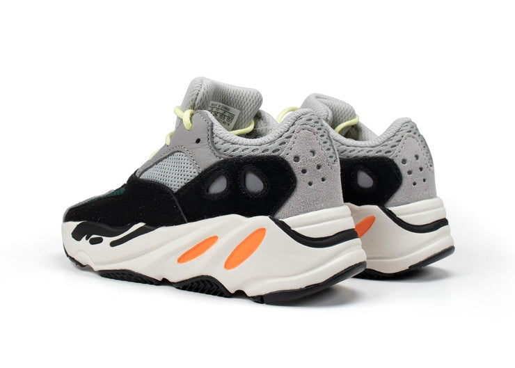 adidas-Yeezy-Boost-700-Wave-Runner-Solid-Grey-Infants-pair-back