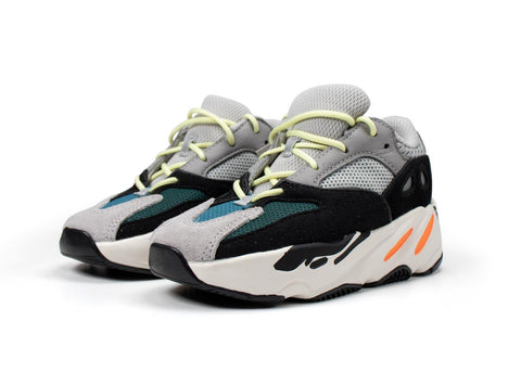 adidas-Yeezy-Boost-700-Wave-Runner-Solid-Grey-Infants-pair