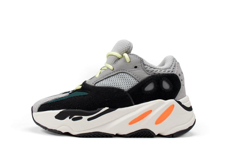 adidas-Yeezy-Boost-700-Wave-Runner-Solid-Grey-Infants