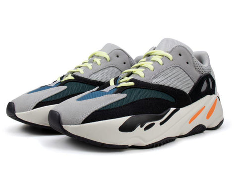 adidas-Yeezy-Wave-Runner-700-