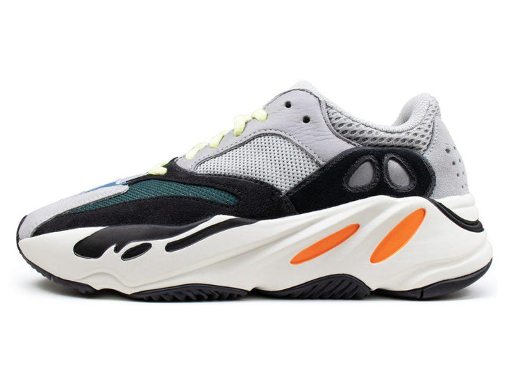 adidas-Yeezy-Wave-Runner-700
