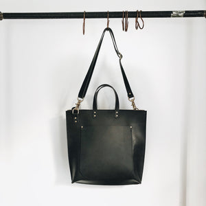 The Gunhild Tote