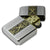 Armor Zippo Lighter Deluxe Gothic Design Exerion PC