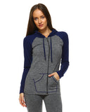 MKMF67 - Fleece 2 Piece Set - $11