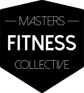 Masters Fitness Collective